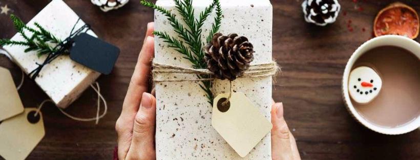 holidays. gifts, homeschool, shopping, Black Friday, Thanksgiving