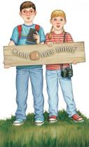 Jack_and_Annie (1)